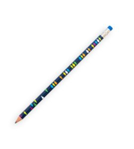 navy_blue_pencil