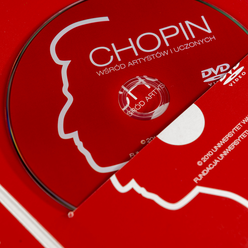 film_chopin_5