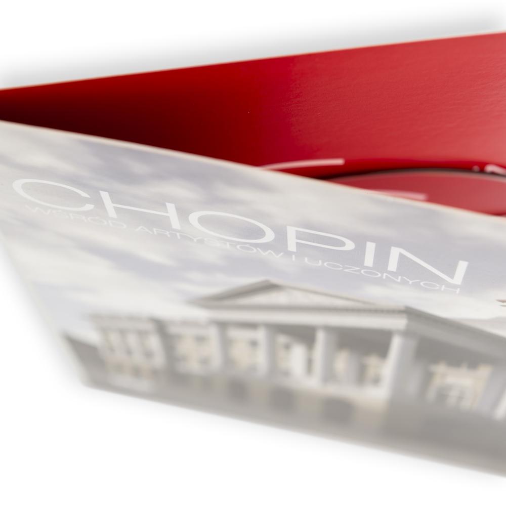 film_chopin_2