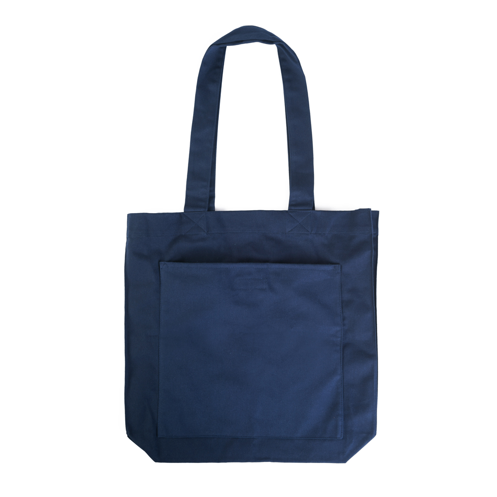 53db866ebf7fc torba materiałowa  torba materiałowa ...