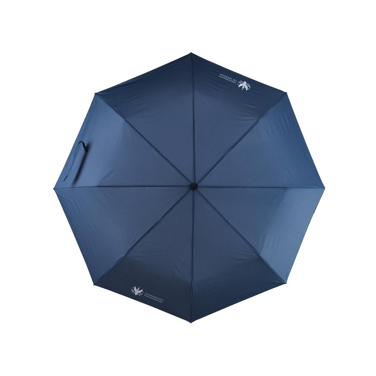 parasol z logo uw rozk adany pl en sklep uw. Black Bedroom Furniture Sets. Home Design Ideas