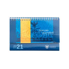 SKLEP_UW_kalendarze_26112020_male_pliki_-1