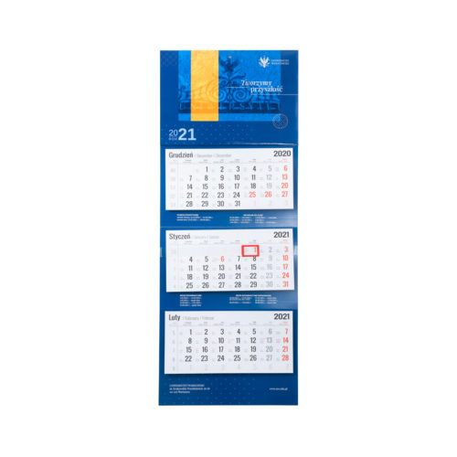 SKLEP_UW_kalendarze_26112020_male_pliki_-14