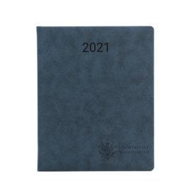 SKLEP_UW_kalendarze_26112020_male_pliki_-19