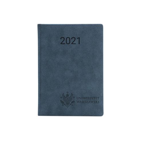 SKLEP_UW_kalendarze_26112020_male_pliki_-21